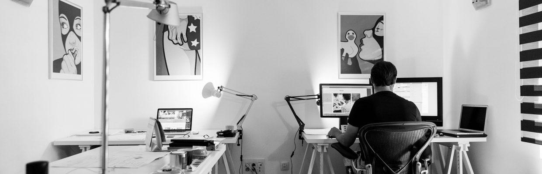 Mooovie Studio votre spécialiste en marketing vidéo